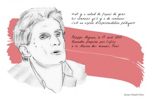 Philippe Aigrain2
