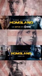 homeland2