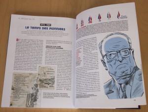 revue dessinée4