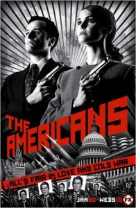 theamercians