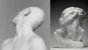 mapplethorpe_rodin_13_649551141_north_883x